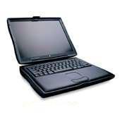 Aluminum PowerBook