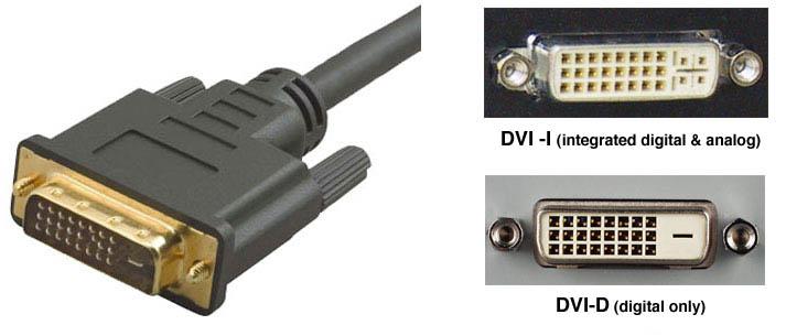 APPLE HDMI to DVI Adapter MJVU2ZM/A